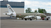 fly-cseries